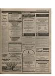 Galway Advertiser 2000/2000_04_06/GA_06042000_E1_029.pdf