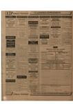 Galway Advertiser 2000/2000_04_06/GA_06042000_E1_064.pdf