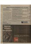 Galway Advertiser 2000/2000_04_06/GA_06042000_E1_084.pdf