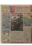 Galway Advertiser 2000/2000_04_06/GA_06042000_E1_108.pdf