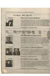 Galway Advertiser 2000/2000_04_06/GA_06042000_E1_056.pdf