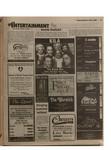 Galway Advertiser 2000/2000_04_06/GA_06042000_E1_069.pdf