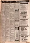 Galway Advertiser 1978/1978_07_27/GA_27071978_E1_012.pdf