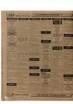 Galway Advertiser 2000/2000_04_06/GA_06042000_E1_062.pdf