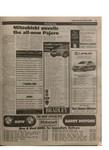 Galway Advertiser 2000/2000_04_06/GA_06042000_E1_033.pdf