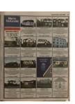Galway Advertiser 2000/2000_04_06/GA_06042000_E1_089.pdf