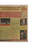 Galway Advertiser 2000/2000_04_06/GA_06042000_E1_025.pdf