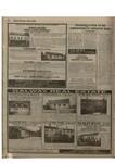 Galway Advertiser 2000/2000_04_06/GA_06042000_E1_094.pdf