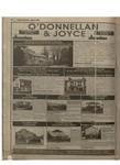 Galway Advertiser 2000/2000_04_06/GA_06042000_E1_090.pdf