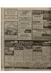 Galway Advertiser 2000/2000_04_06/GA_06042000_E1_098.pdf