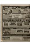 Galway Advertiser 2000/2000_04_06/GA_06042000_E1_102.pdf