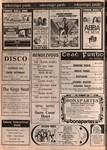 Galway Advertiser 1978/1978_07_27/GA_27071978_E1_006.pdf