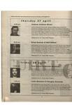 Galway Advertiser 2000/2000_04_06/GA_06042000_E1_054.pdf