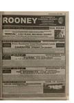 Galway Advertiser 2000/2000_04_06/GA_06042000_E1_101.pdf