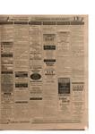 Galway Advertiser 2000/2000_04_06/GA_06042000_E1_065.pdf