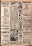 Galway Advertiser 1978/1978_07_27/GA_27071978_E1_013.pdf