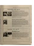 Galway Advertiser 2000/2000_04_06/GA_06042000_E1_057.pdf