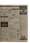 Galway Advertiser 2000/2000_04_06/GA_06042000_E1_079.pdf