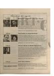 Galway Advertiser 2000/2000_04_06/GA_06042000_E1_051.pdf