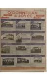 Galway Advertiser 2000/2000_04_06/GA_06042000_E1_091.pdf