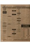 Galway Advertiser 2000/2000_04_06/GA_06042000_E1_066.pdf