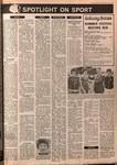 Galway Advertiser 1978/1978_07_27/GA_27071978_E1_009.pdf