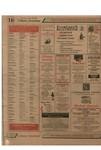 Galway Advertiser 2000/2000_04_06/GA_06042000_E1_068.pdf
