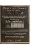 Galway Advertiser 2000/2000_04_06/GA_06042000_E1_081.pdf