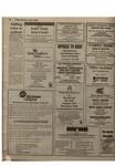Galway Advertiser 2000/2000_04_06/GA_06042000_E1_088.pdf