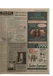 Galway Advertiser 2000/2000_04_06/GA_06042000_E1_023.pdf