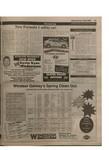 Galway Advertiser 2000/2000_04_06/GA_06042000_E1_035.pdf