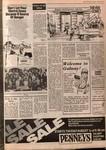 Galway Advertiser 1978/1978_07_27/GA_27071978_E1_005.pdf
