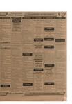 Galway Advertiser 2000/2000_04_06/GA_06042000_E1_061.pdf