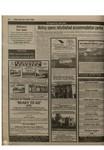 Galway Advertiser 2000/2000_04_06/GA_06042000_E1_100.pdf