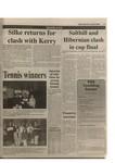 Galway Advertiser 2000/2000_04_06/GA_06042000_E1_105.pdf