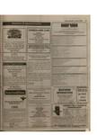 Galway Advertiser 2000/2000_04_06/GA_06042000_E1_085.pdf