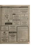 Galway Advertiser 2000/2000_04_06/GA_06042000_E1_087.pdf