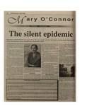 Galway Advertiser 2000/2000_04_06/GA_06042000_E1_014.pdf