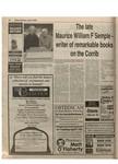 Galway Advertiser 2000/2000_04_06/GA_06042000_E1_010.pdf