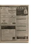 Galway Advertiser 2000/2000_04_06/GA_06042000_E1_077.pdf