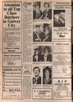 Galway Advertiser 1978/1978_07_27/GA_27071978_E1_002.pdf