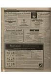Galway Advertiser 2000/2000_04_06/GA_06042000_E1_080.pdf