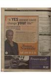 Galway Advertiser 2000/2000_04_06/GA_06042000_E1_038.pdf