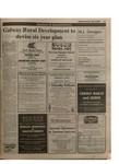 Galway Advertiser 2000/2000_04_06/GA_06042000_E1_037.pdf
