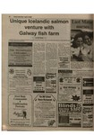 Galway Advertiser 2000/2000_04_06/GA_06042000_E1_020.pdf
