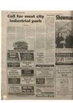 Galway Advertiser 2000/2000_04_06/GA_06042000_E1_006.pdf