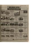 Galway Advertiser 2000/2000_04_06/GA_06042000_E1_099.pdf