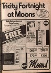 Galway Advertiser 1978/1978_07_27/GA_27071978_E1_003.pdf