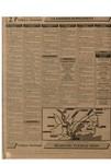 Galway Advertiser 2000/2000_04_06/GA_06042000_E1_042.pdf