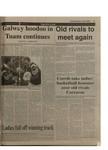 Galway Advertiser 2000/2000_04_06/GA_06042000_E1_107.pdf